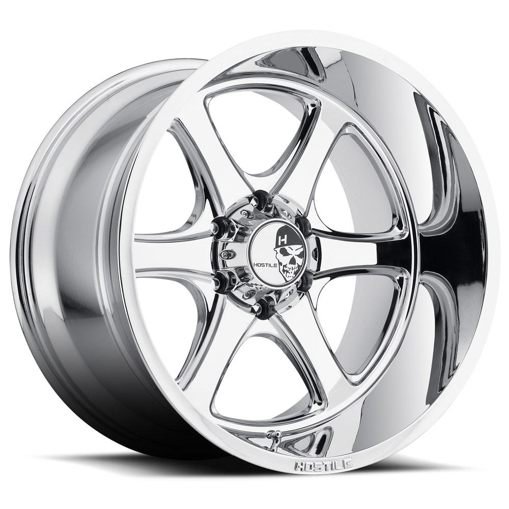 Watch also Sv54 Signature additionally 1b7654461b2b59c784dc besides WwMW3lB43A further Lexus Rx Giovanna Closeouts Gianelle Spezia 5. on chrome rims