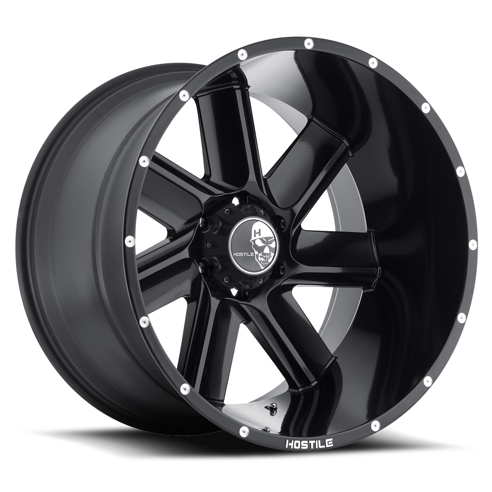 SWITCH BLADE Asphalt W 19910 moreover 1004phr 25 Cool Wheels For Muscle Cars additionally Watch further Ford F 250 Super Duty Xd Series Xd820 Grenade Wheels Rims 5837 as well Chevrolet Corvette Dub Xa80 Tryst 21X10 Wheels Rims 2515. on 22 inch truck rims