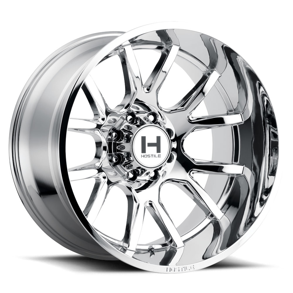 Welcome To Toyota Landcruiser With 22 Inch Custom Rims H113 Rage 8l